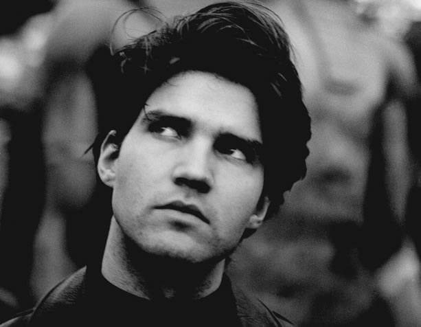 Lloyd Cole and The Commotions Elements Of Style