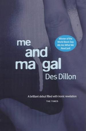 me-and-ma-gal_dillon