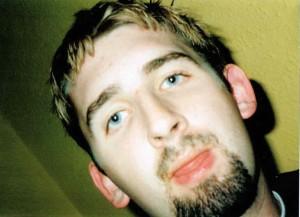 1995 Selfie