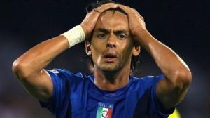 Italy - Ouch Ma Heid